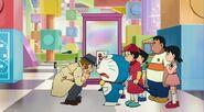 Doraemon No Himitsu Dogu Museum 2013 342