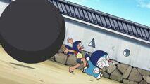 Tmp Doraemon Castle hill behind998083859