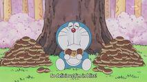 Tmp Doraemon Episodes 221 191015064271