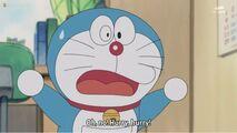 Tmp Doraemon episode 272 36-184440118