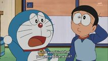 Doraemon Episode 309 1.4