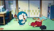 Doraemon No Himitsu Dogu Museum 2013 26