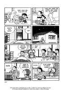 Doraemon+ (Plus) A Human Programming Pill Pg. 07 V2CH18