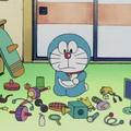 Doraemon-gadgets-portal
