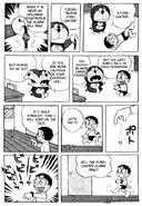 Doraemon-3354897