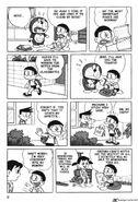 Doraemon-721731