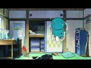 Lost The Bell of Doraemon