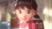 Stand by Me Doraemon Chapter 3 Shizuka