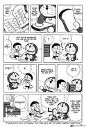 Doraemon-721730