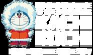 Doraemon 2017 Surge
