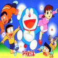 Doraemon-1979-anime-portal