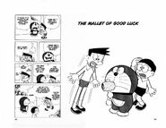Doraemon-4283059