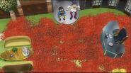 Doraemon No Himitsu Dogu Museum 2013 235