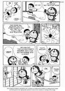 Doraemon-2854941