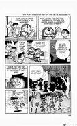 Doraemon-949612