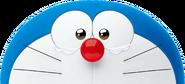 Doraemon 006
