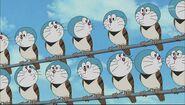Doraemon Episode 752 11