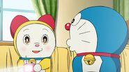 哆啦美2010 (6)