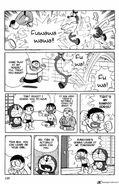 Doraemon-721724