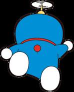 Doraemon (1979) - 18