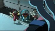 Tmp Doraemon No Himitsu Dogu Museum 2013 1691808860469