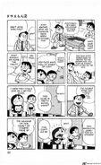 Doraemon-721777