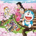 Doraemon-2005-anime-portal