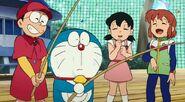 Doraemon No Himitsu Dogu Museum 2013 280