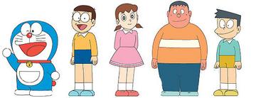 Doraemoncharacter1979