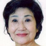 Chie Kitagawa