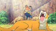 Doraemon-2012-Snapshot-3 Gian and Suneo scared