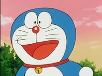 Doraemon 1979 (2)