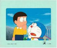 Doraemon sell11HP