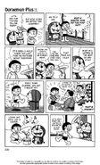 Doraemon+(Plus) A Future Telling Radio Pg. 4 V1CH15