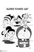 Doraemon-3843585