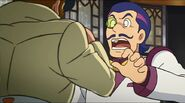 Doraemon No Himitsu Dogu Museum 2013 224