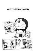 Doraemon-4660839