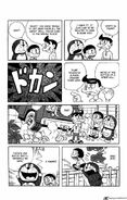 Doraemon-721558
