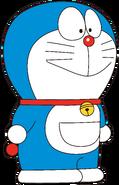 Doraemon (1979) - Rotate 2