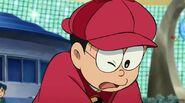 Doraemon No Himitsu Dogu Museum 2013 283