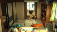 -Pandoratv-raws- Doraemon 3D Movie (DORAEMON STAND BY ME) - 1920x1080.mp4 snapshot 01.23.27 -2017.04.01 20.02.02-