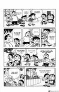 Doraemon-721659