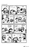 Doraemon-721983