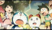 Doraemon No Himitsu Dogu Museum 2013 72