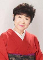 Teiyū Ichiryūsai