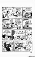 Doraemon-1227137