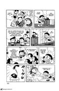 Doraemon-3843607
