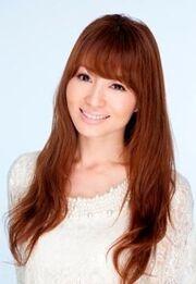 Chiharu Niiyama