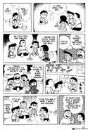 Doraemon-721754