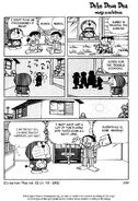 Doraemon+ (Plus) A Human Programming Pill Pg. 08 V2CH18